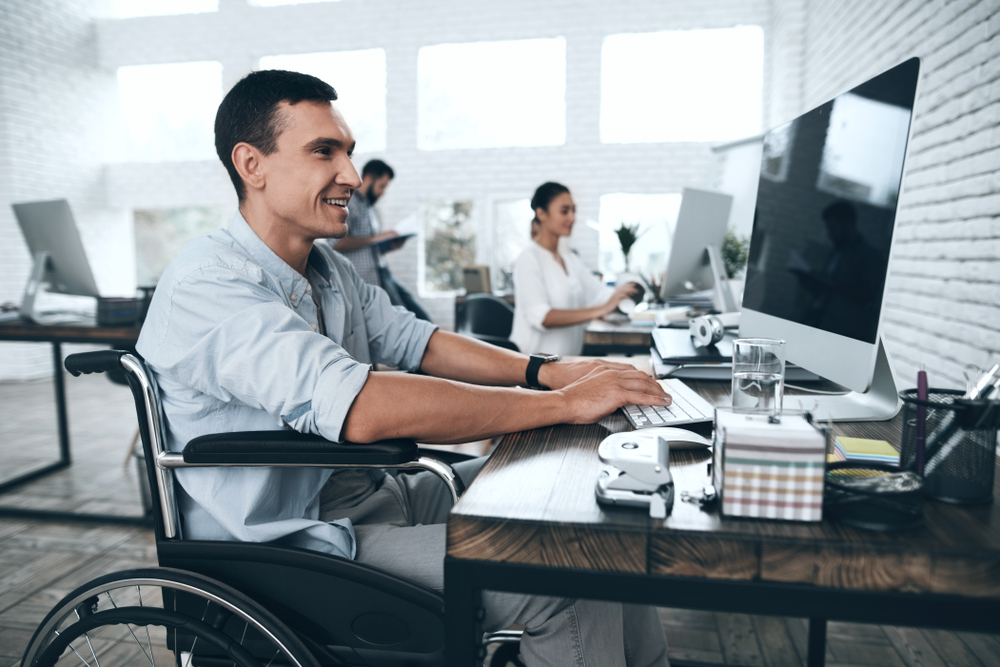 Pitane Mobility portaal voor instellingen